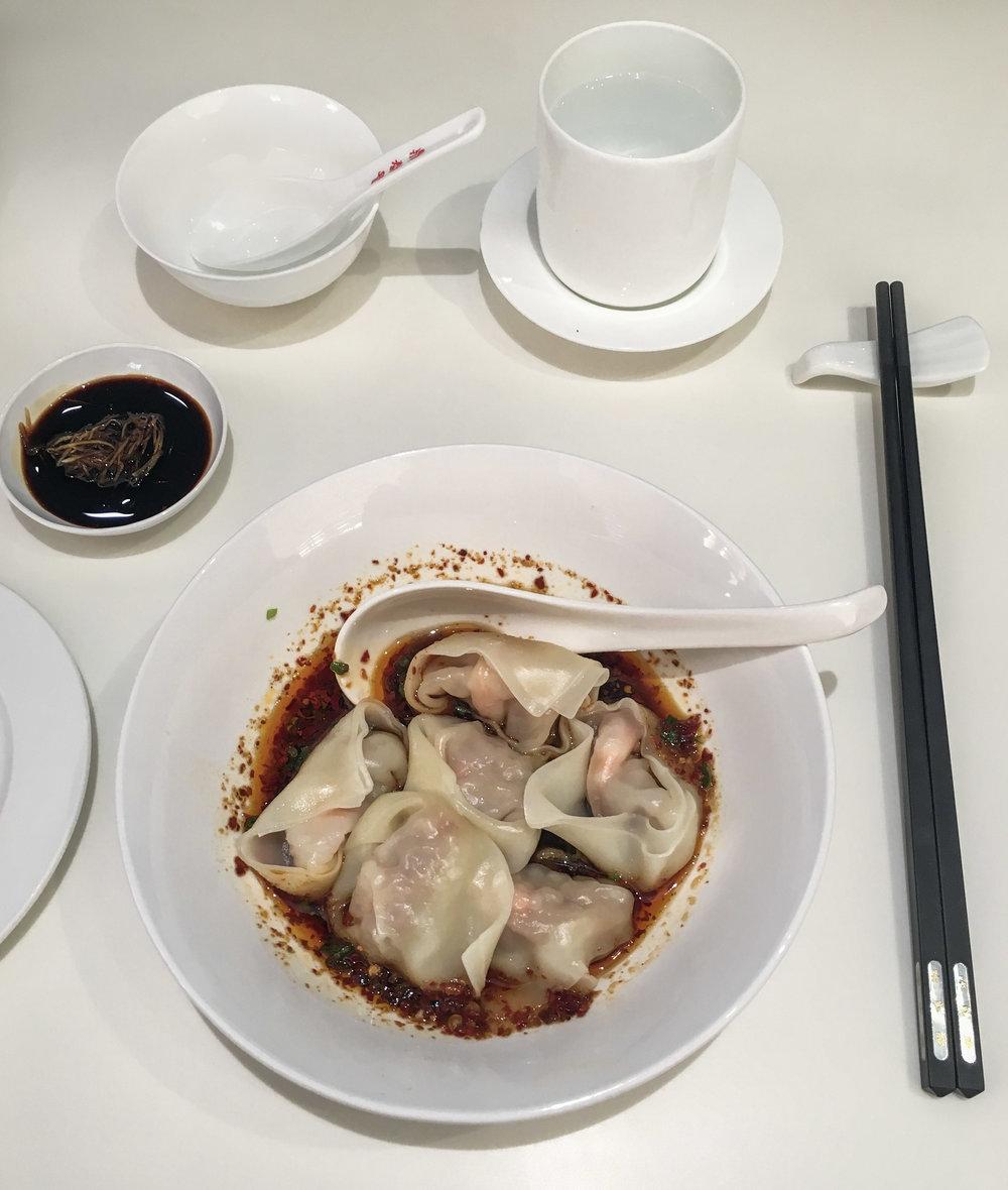 curio.trips.china.dumplings.jpg
