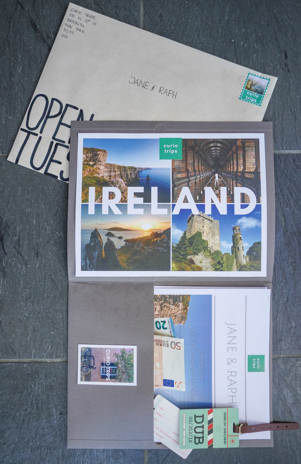 curio.trips.secret.trip.jane.raph.inside.envelope.instagram.jpg