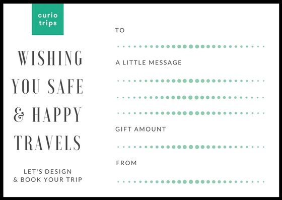 GIVE THE GIFT OF TRAVEL.BACK.jpg