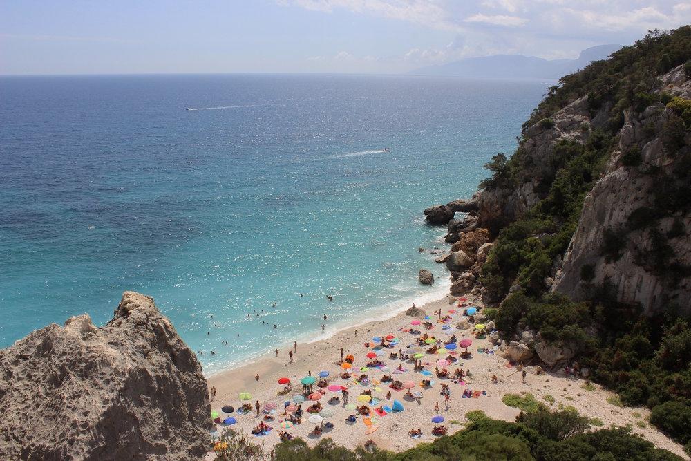 Sardinia umbrellas.jpg