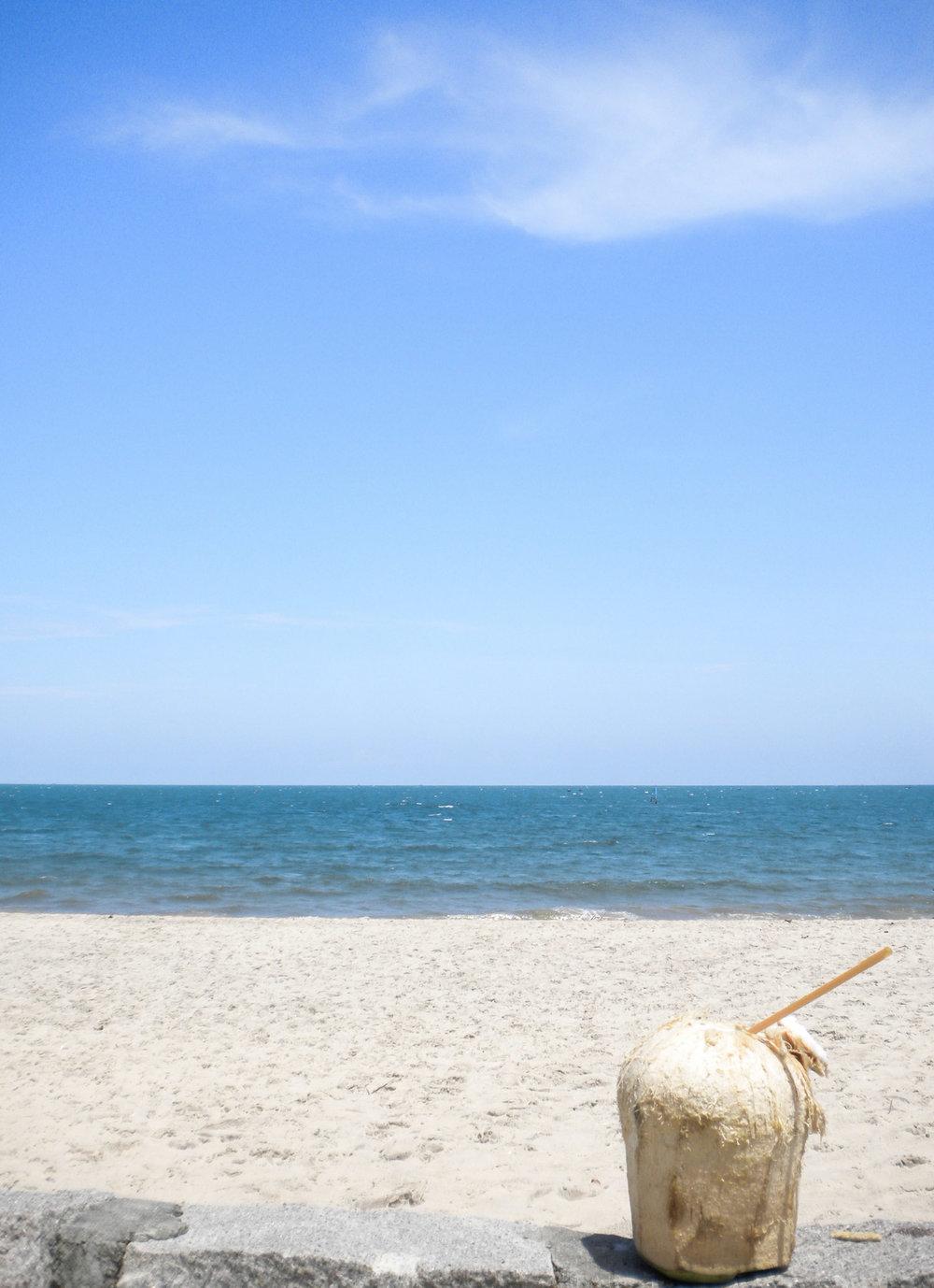 curio.trips.vietnam.mui.ne.beach.jpg