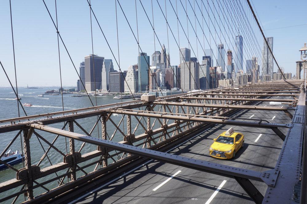 curio.trips.usa.nyc.brooklyn.bridge.view.jpg