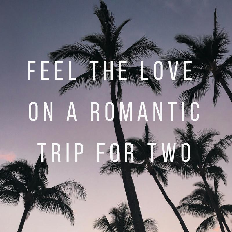 Curio Trips Experiences - Romance.png