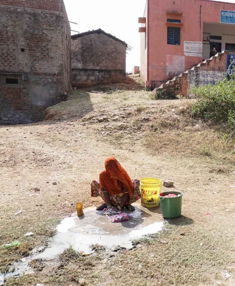 curio.trips.india.purposeful.trips.women.2.jpg