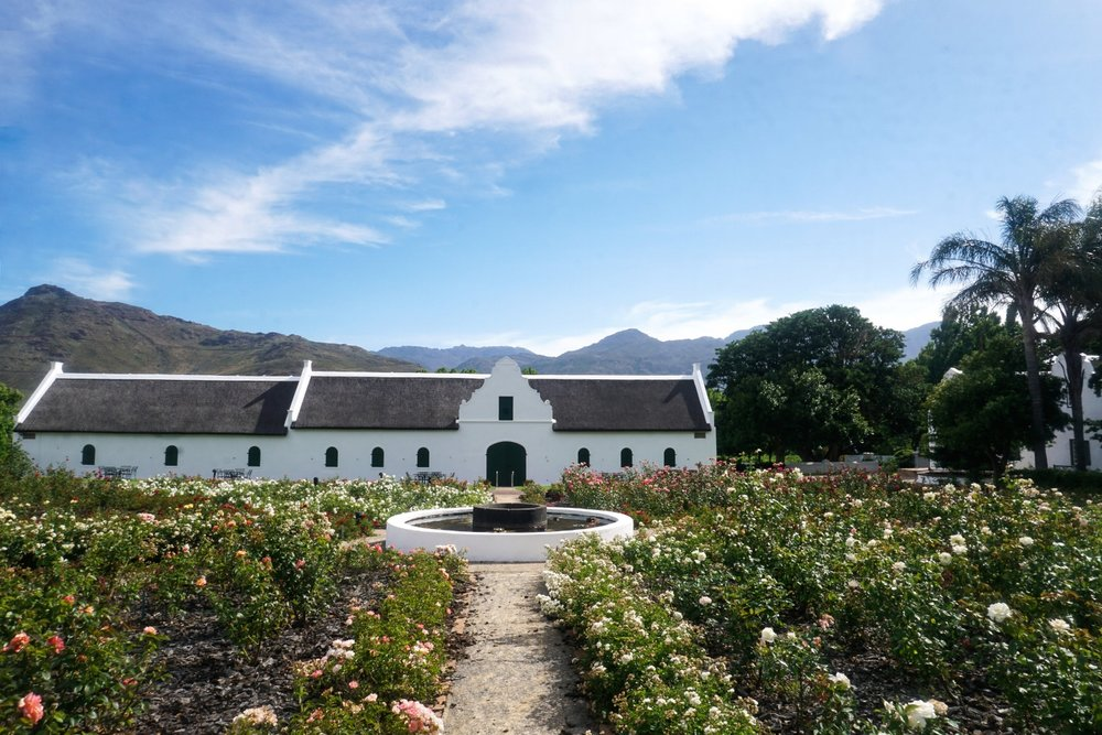 curio.trips.south.africa.winelands.dutch.architecture.jpg