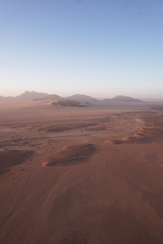 curio.trips.namibia.sossusvlei.hot.air.balloon.dune.view.portrait.jpg