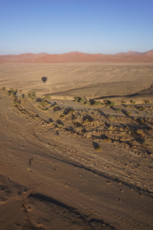 curio.trips.namibia.sossusvlei.hot.air.balloon.dunes.shadow.portrait.jpg