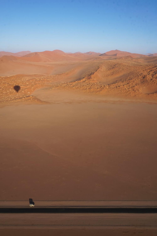 curio.trips.namibia.sossusvlei.hot.air.balloon.dunes.shadow.road.jpg