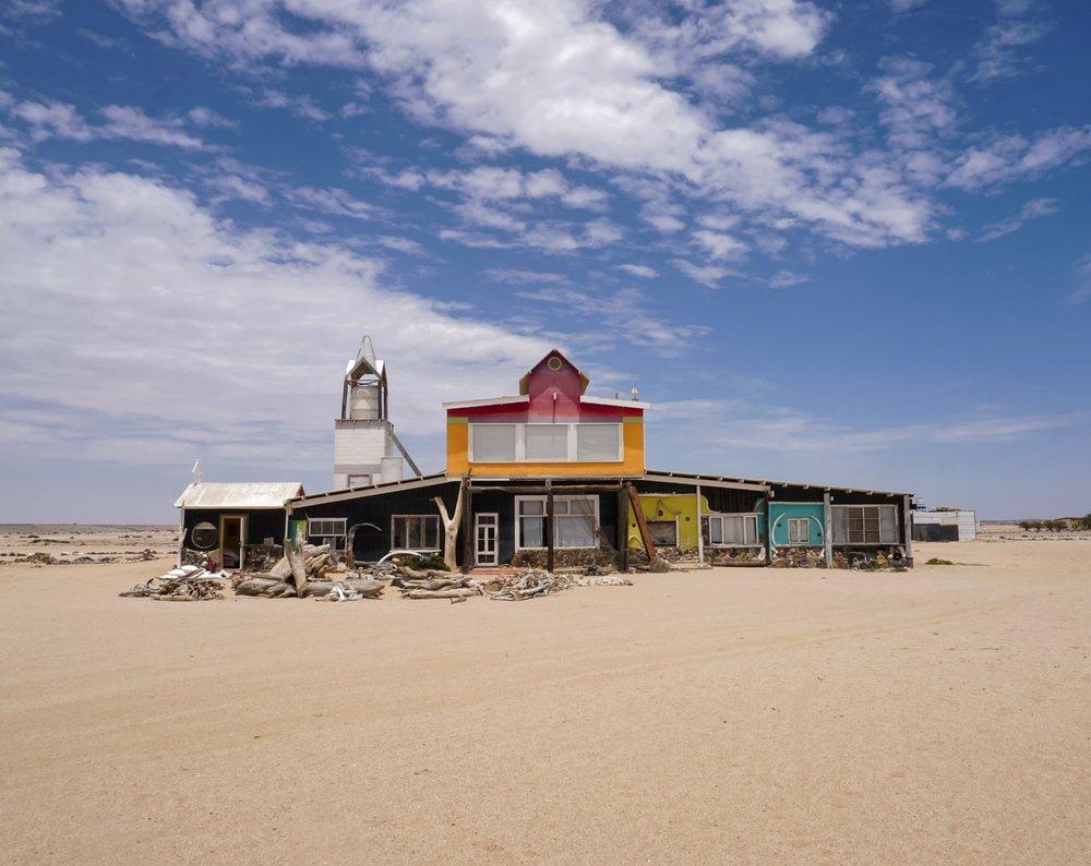 curio.trips.namibia.swakopmund.beach.house-2.jpg