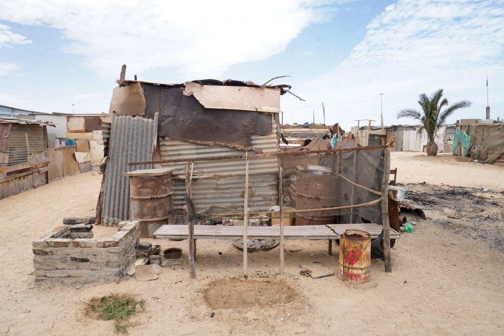 curio.trips.namibia.swakopmund.beach.township-5.jpg