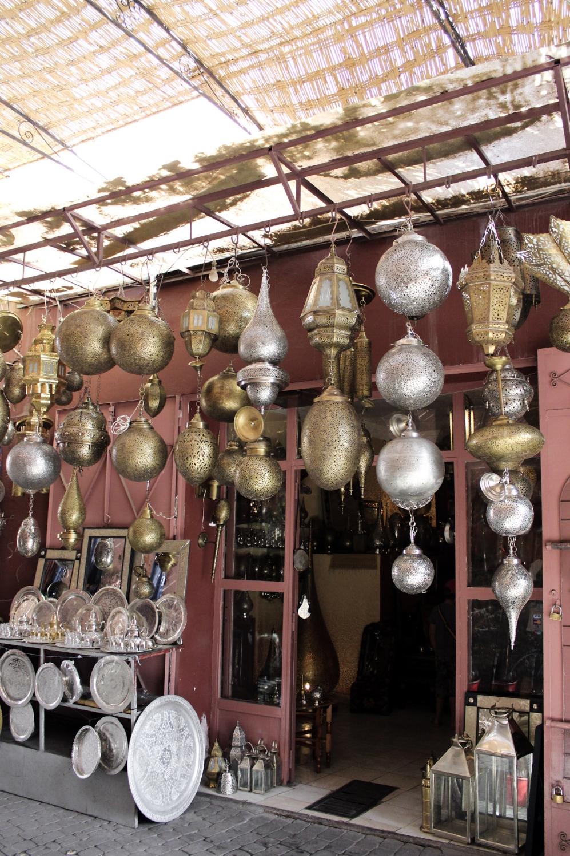 curio.trips.morocco.souks.jpg