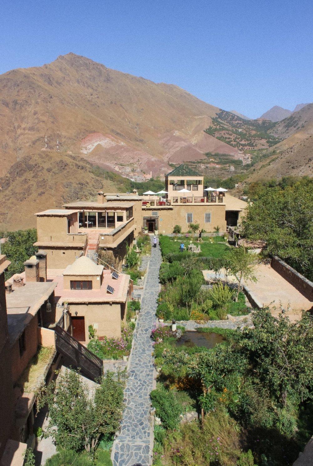 curio.trips.morocco.high.atlas.mountains.hotel.view.jpg