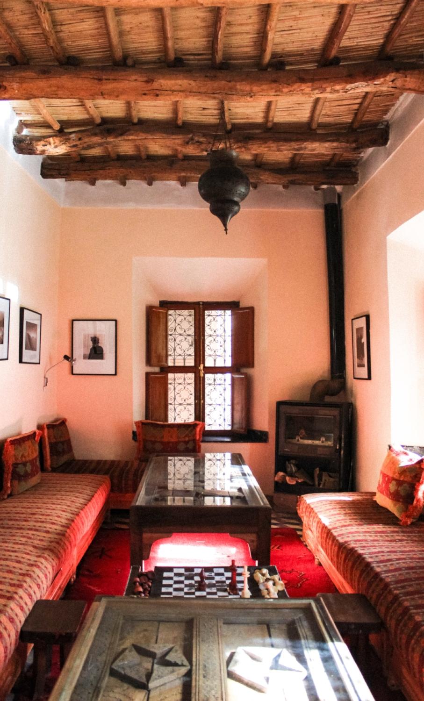 curio.trips.morocco.high.atlas.mountains.hotel.lounge.jpg
