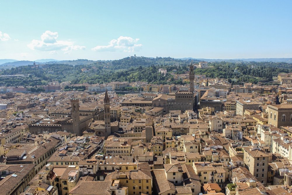 curio.trips.italy.florence.view.jpg