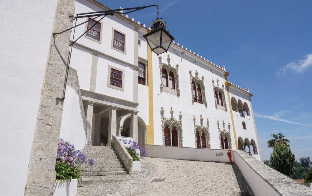 curio.trips.portugal.lisbon.sintra.jpg