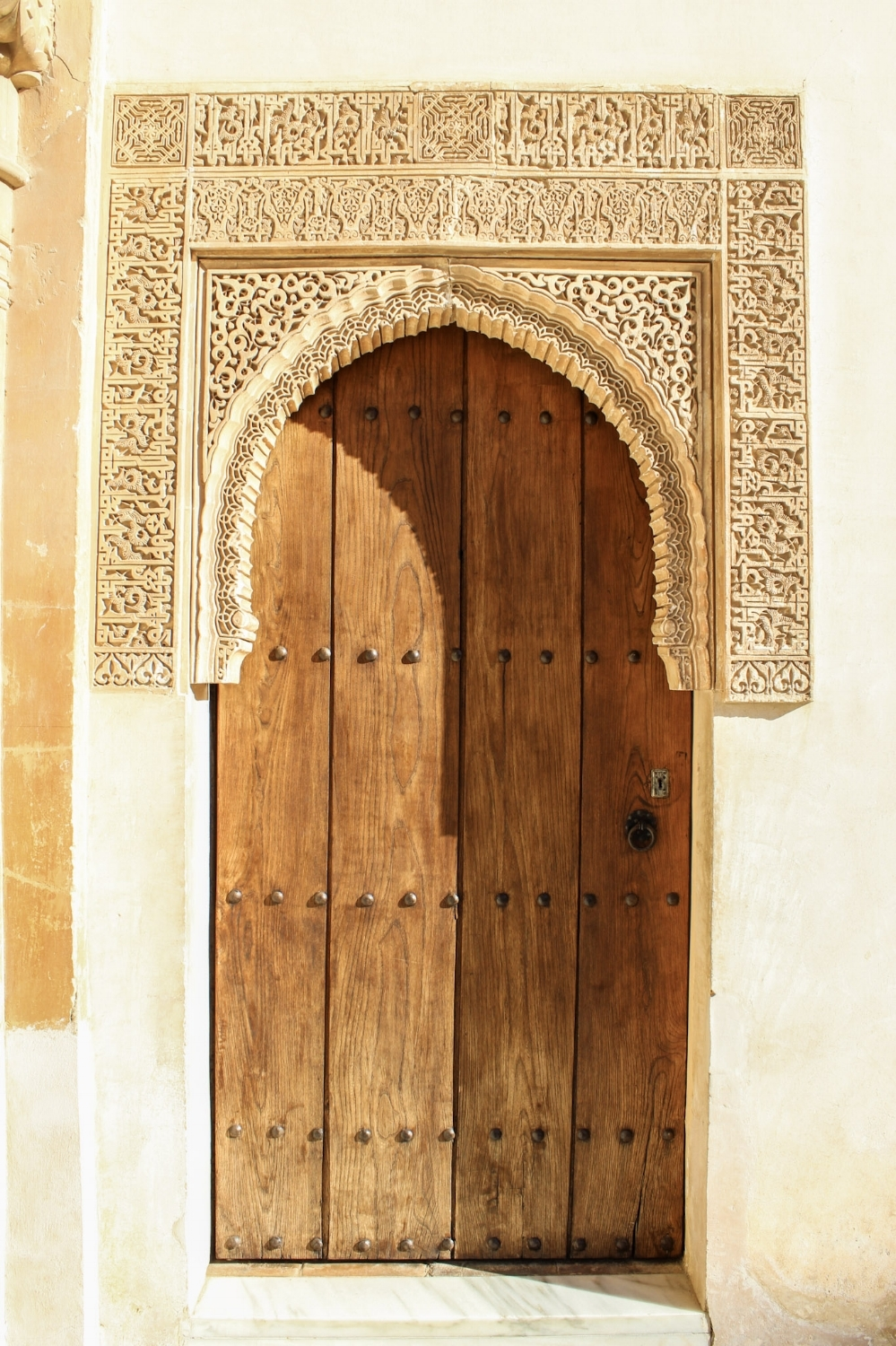 curio.trips.spain.andalusia.door.jpg