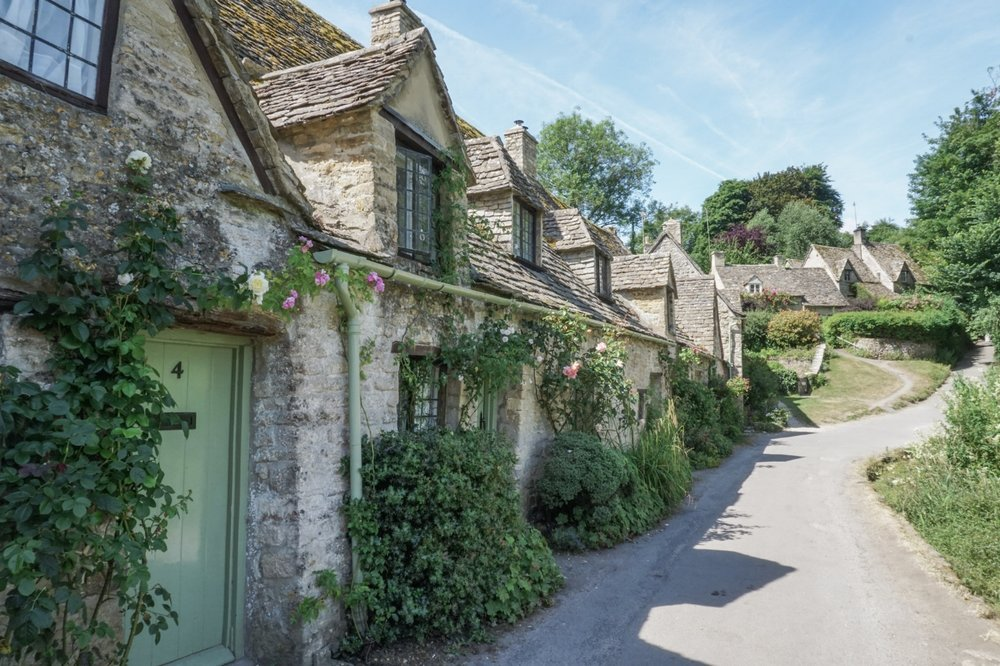 curio.trips.england.cotswolds.jpg