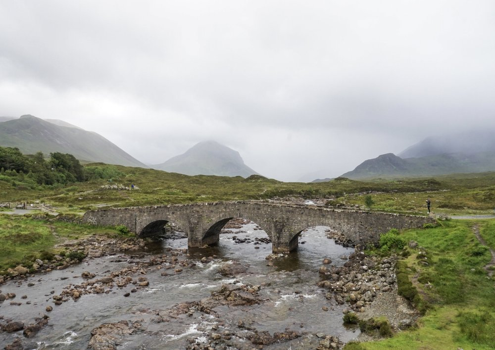 curio.trips.scotland.isle.of.sky.bridge.jpg
