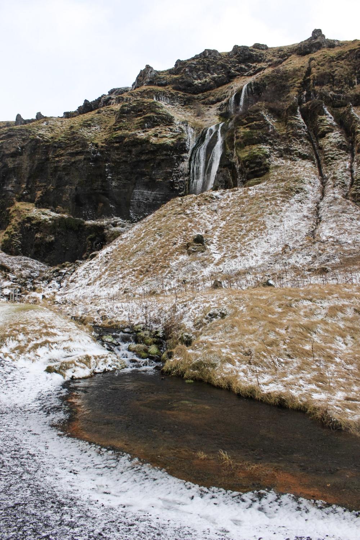curio.trips.iceland.winter.3.jpg