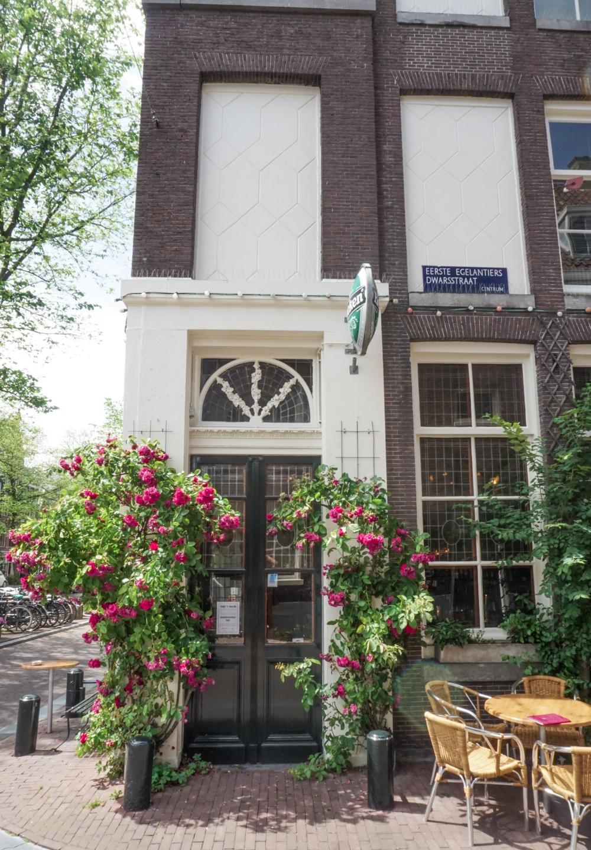 curio.trips.amsterdam.flower.door.jpg