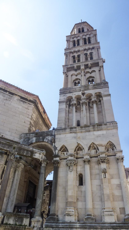 curio.trips.croatia.architecture.jpg
