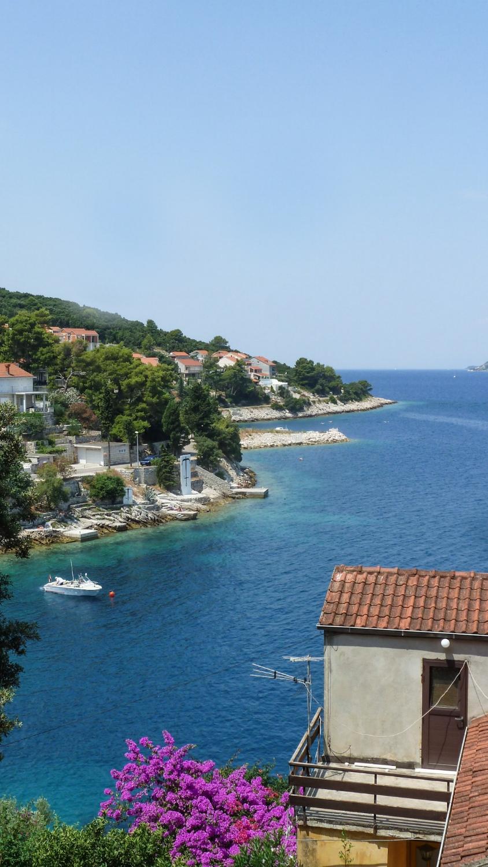 curio.trips.croatia.korcula.coast-2.jpg