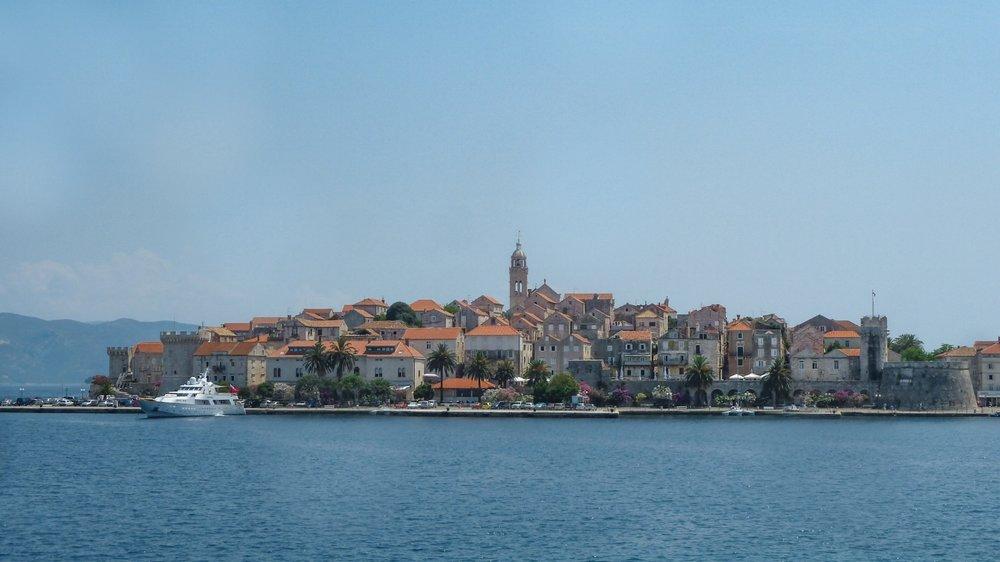 curio.trips.croatia.korcula.coast-3.jpg