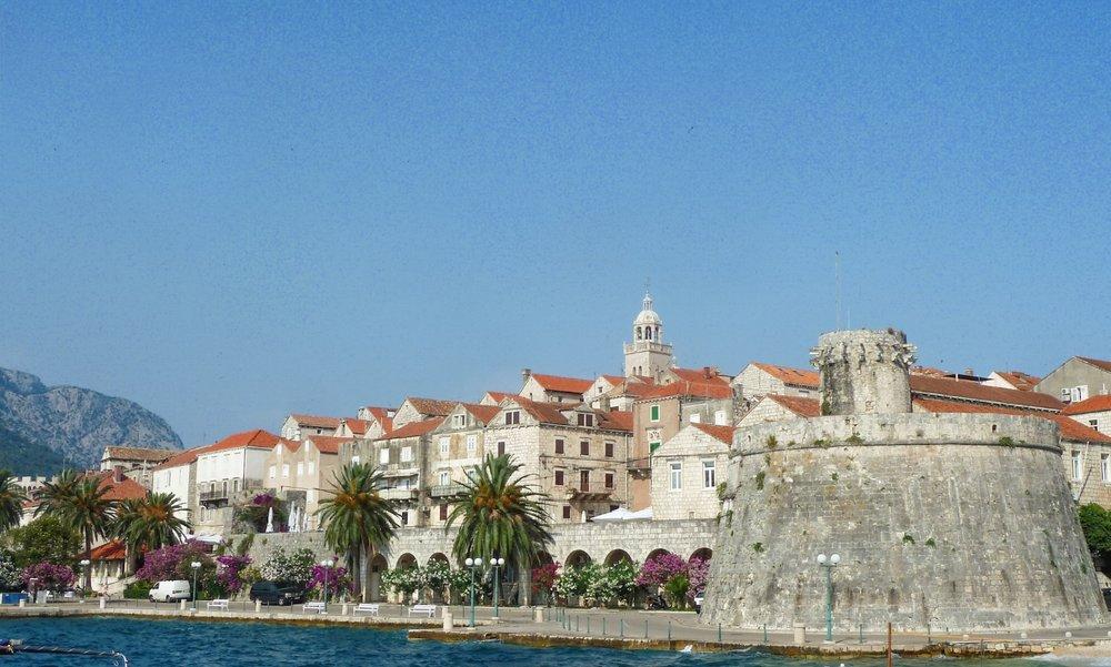 curio.trips.croatia.korcula.coast-4.jpg
