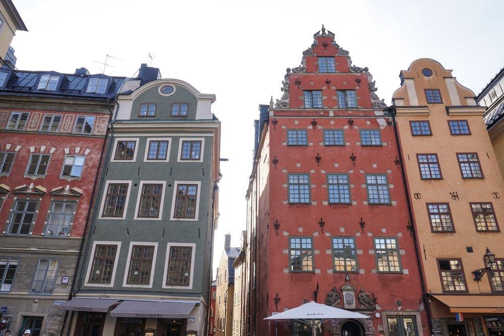 curio.trips.sweden.stockholm.gamla.stan.architecture.jpg