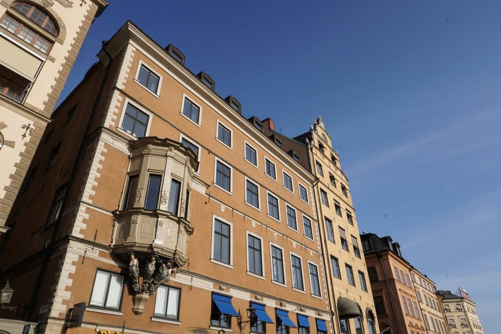 curio.trips.sweden.stockholm.architecture.2.jpg