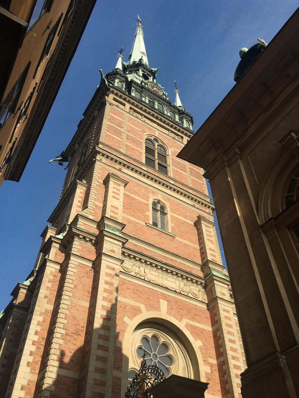curio.trips.sweden.stockholm.gamla.stan.church.iphone.jpg