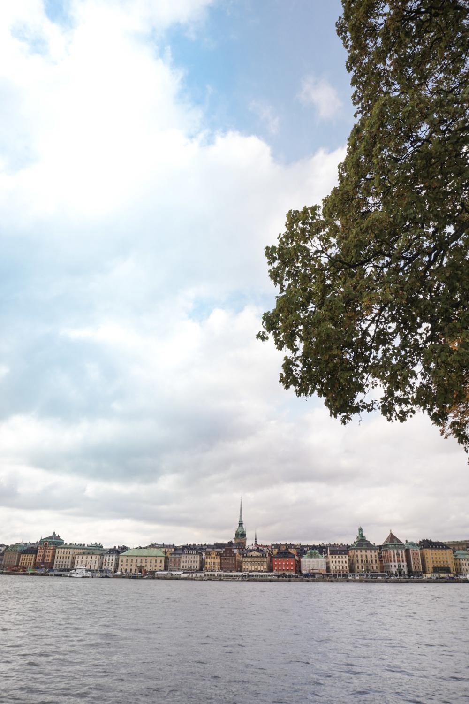 curio.trips.sweden.stockholm.gamla.stan.view.jpg