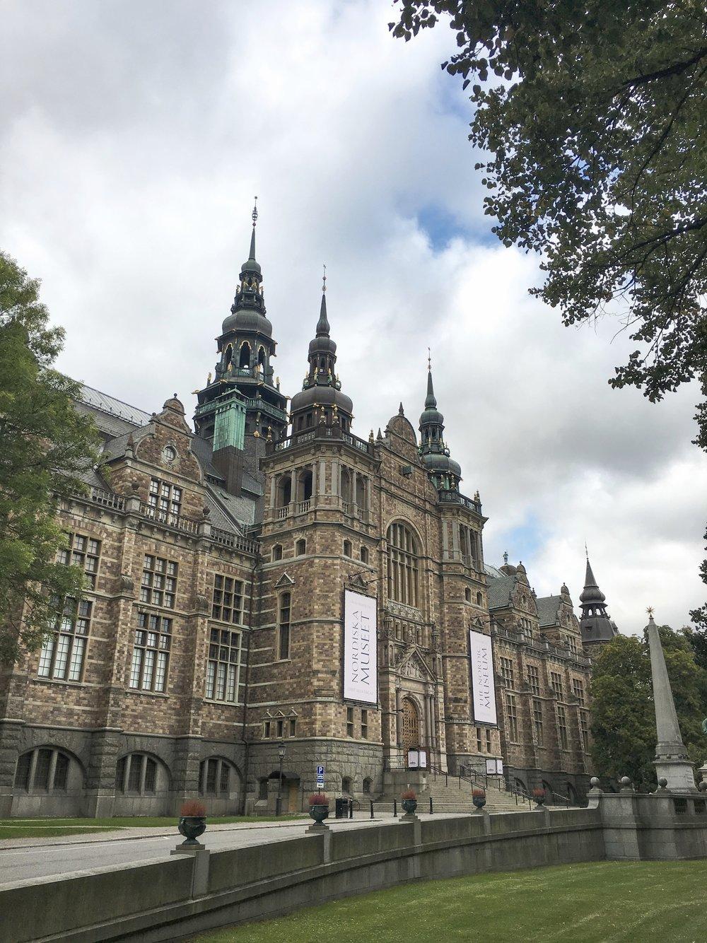 curio.trips.sweden.stockholm.nordic.museum.jpg
