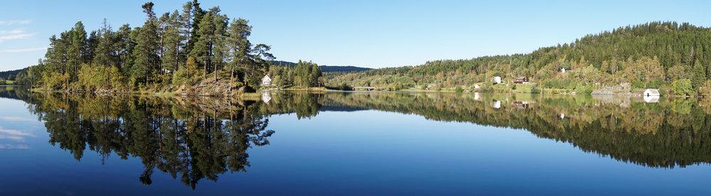curio.trips.norway.trondheim.fjord.pano.jpg