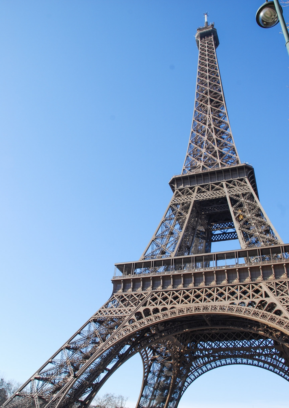 curio.trips.eiffel.tower.jpg