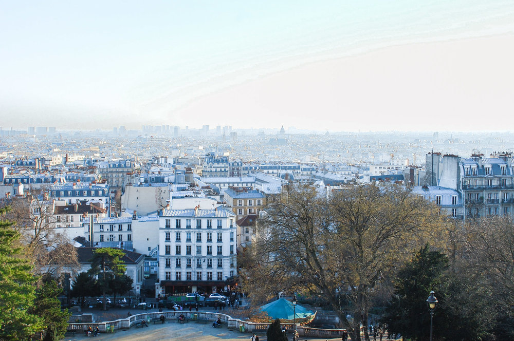 curio.trips.france.paris.montmartre.view.from.above.jpg