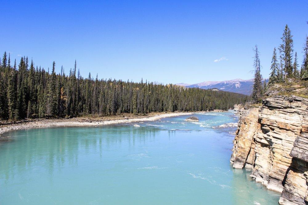 secret.honeymoons.athabasca.canyon.jpg