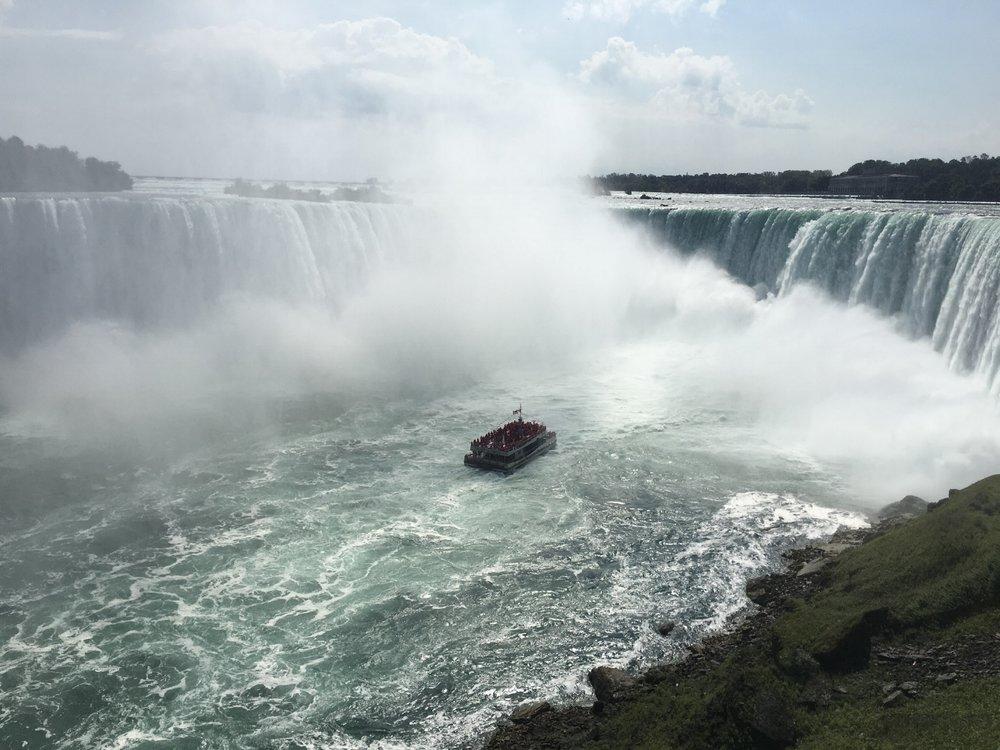 Boat into the falls landscape.jpg