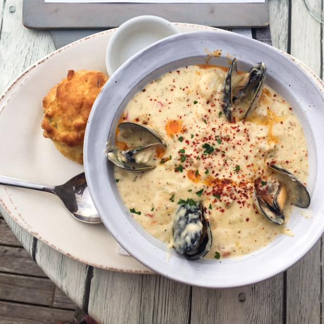 Seafood chowder.jpg