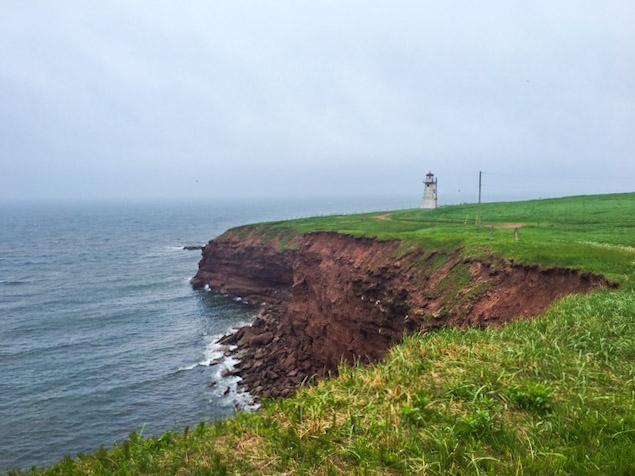 Lighthouse coastline.jpg