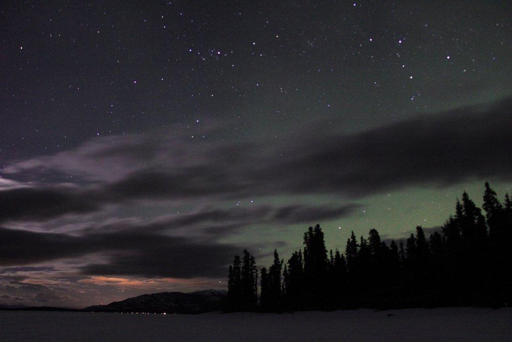 curio.trips.inn.on.the.lake.northern.lights copy.jpg