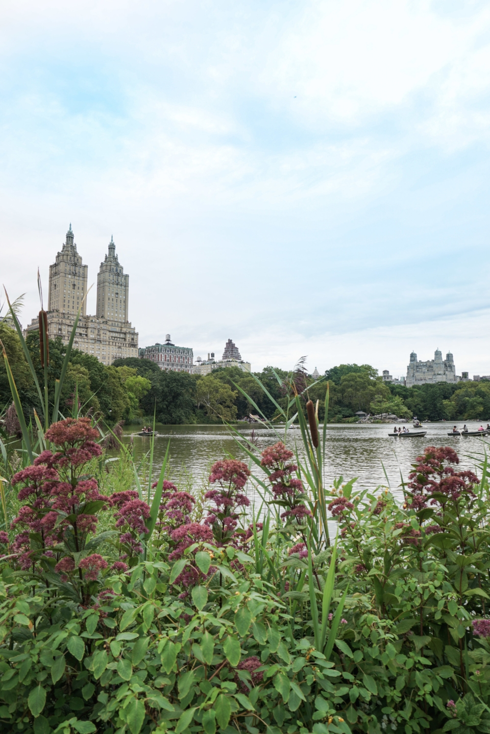 curio.trips.usa.nyc.central.park.lake.jpg