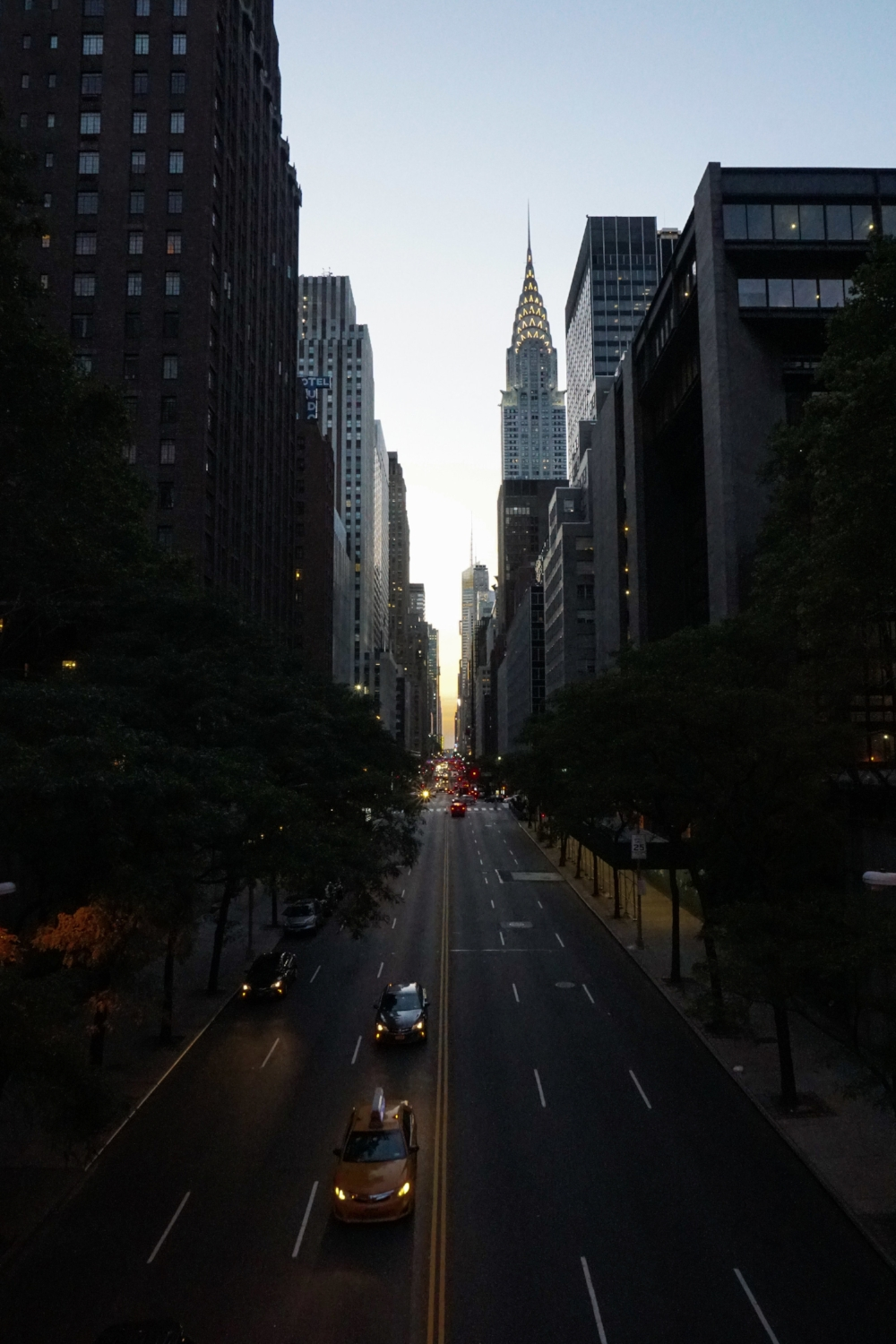 curio.trips.usa.nyc.sunset.jpg