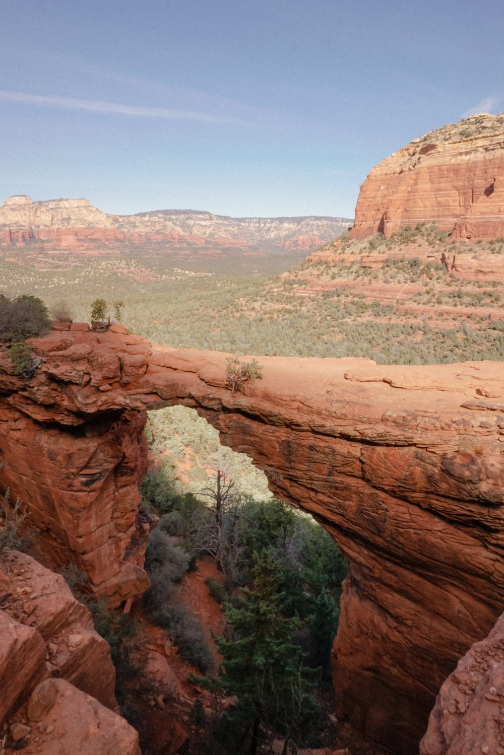 curio.trips.usa.arizona.sedona.devils.bridge.jpg
