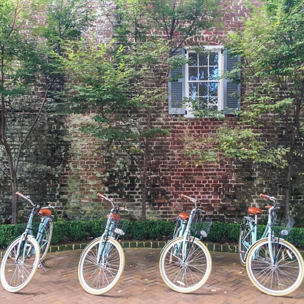 Zero George bikes.jpg