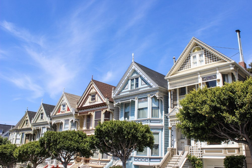 San Fran painted ladies.jpg
