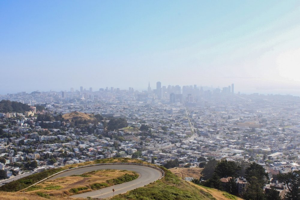 Twin Peaks city view.jpg