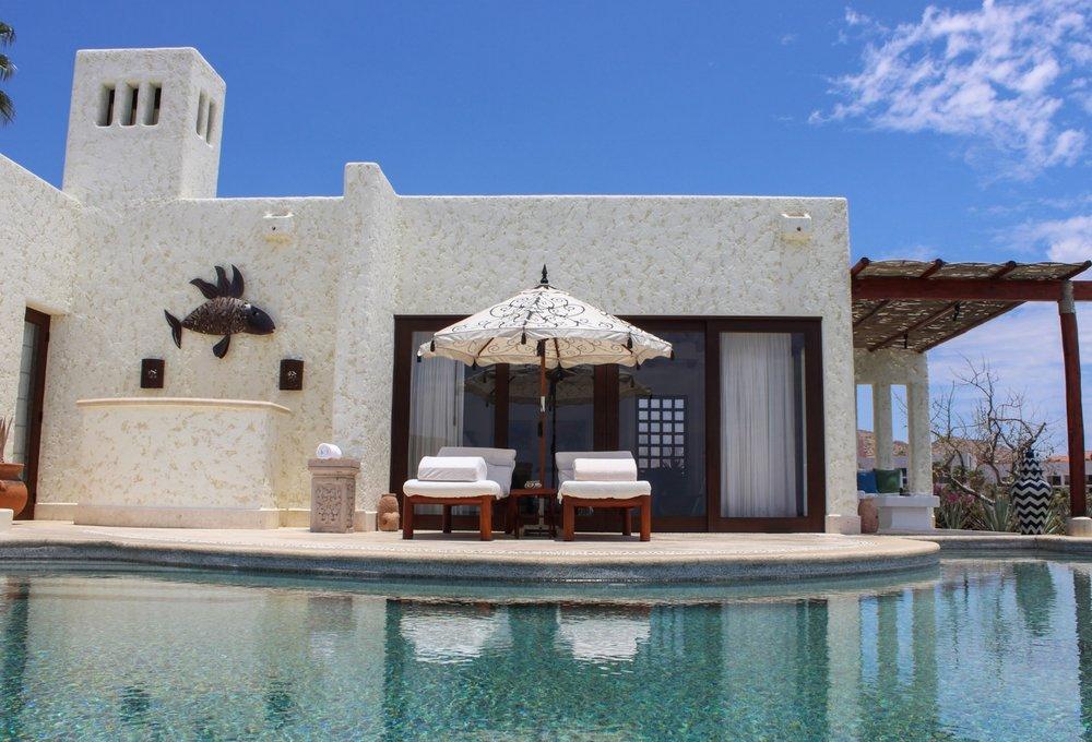 Luxury villa view from pool.jpg
