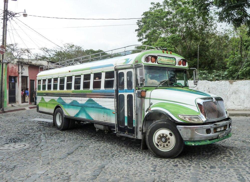 Antigua, Guatemala3.jpg
