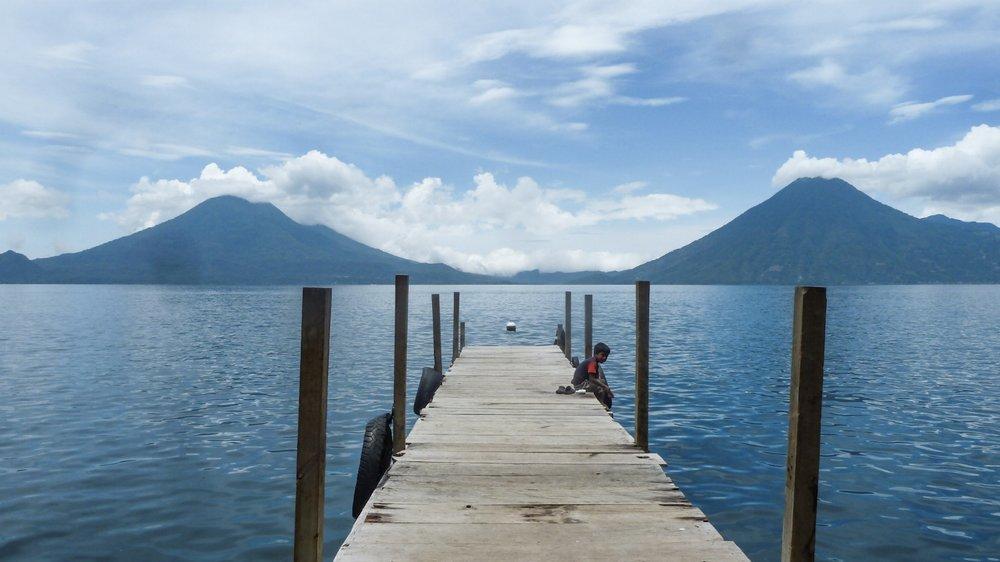 curio.trips.guatemala.lake.atitlan.jpg
